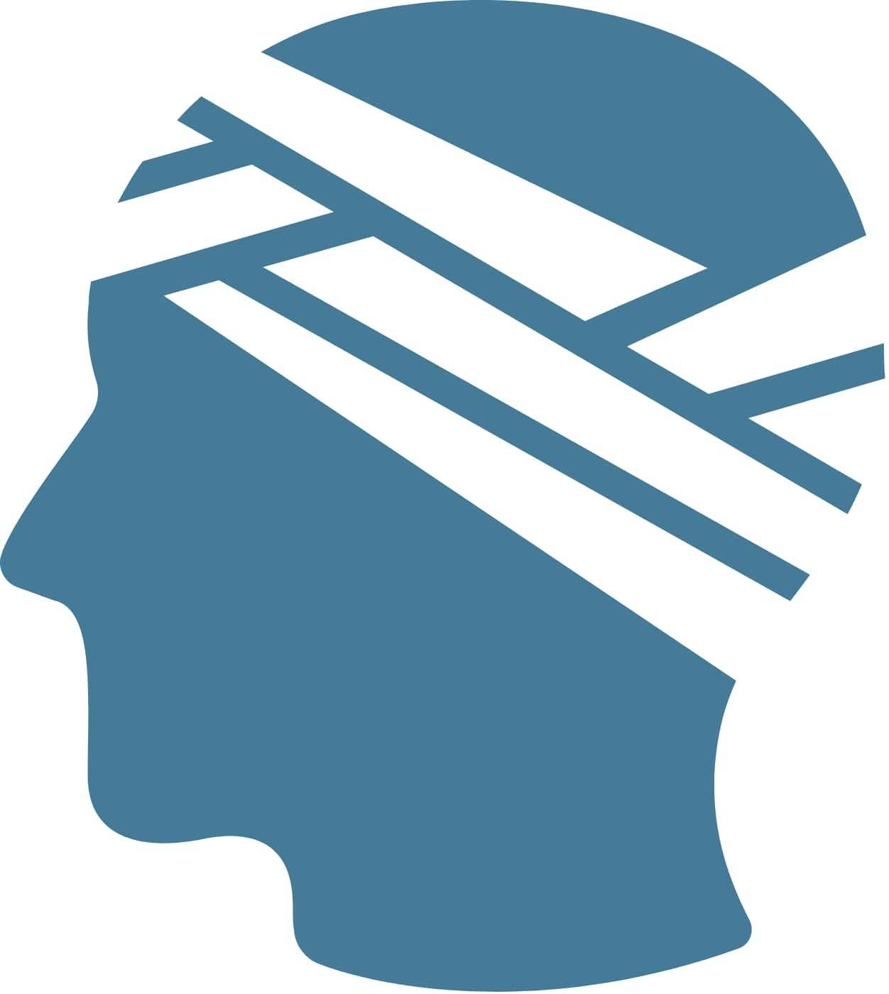 a car crash lawyer can represent your head trauma injury