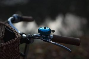 $50K POLICY LIMITS SETTLEMENT – Bicycle Accident Case (Left-Turn Collision) in San Mateo