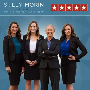 5-Star California Personal Injury Attorney Reviews