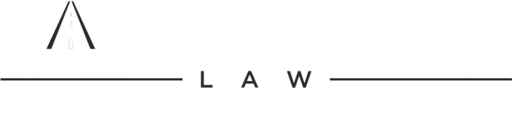 Logo for Sally Morin Law