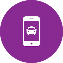 Uber / Rideshare Accidents