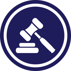 Oakland Personal Injury Accident Settlement Results