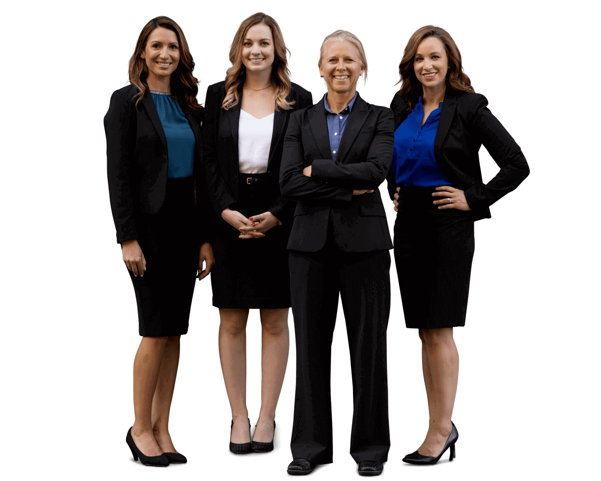 California Personal Injury Lawyers