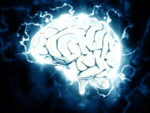 Pedestrian Traumatic Brain Injury