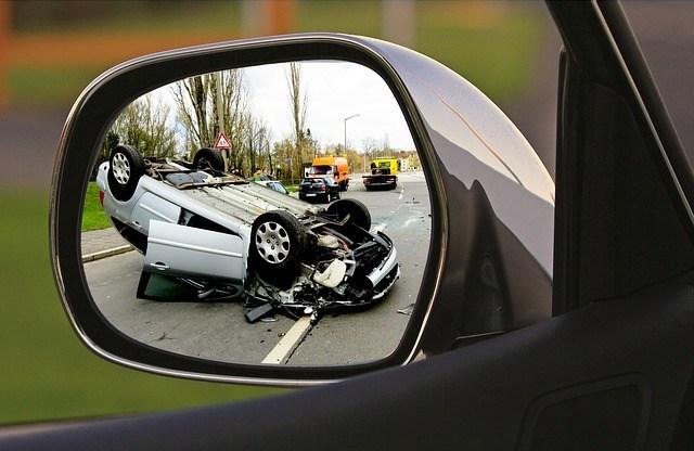 Car Accident Settlement: $525k Car Accident Settlement
