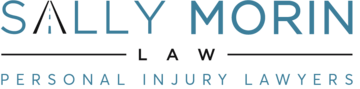 Sally Morin Law - Personal Injury Lawyers