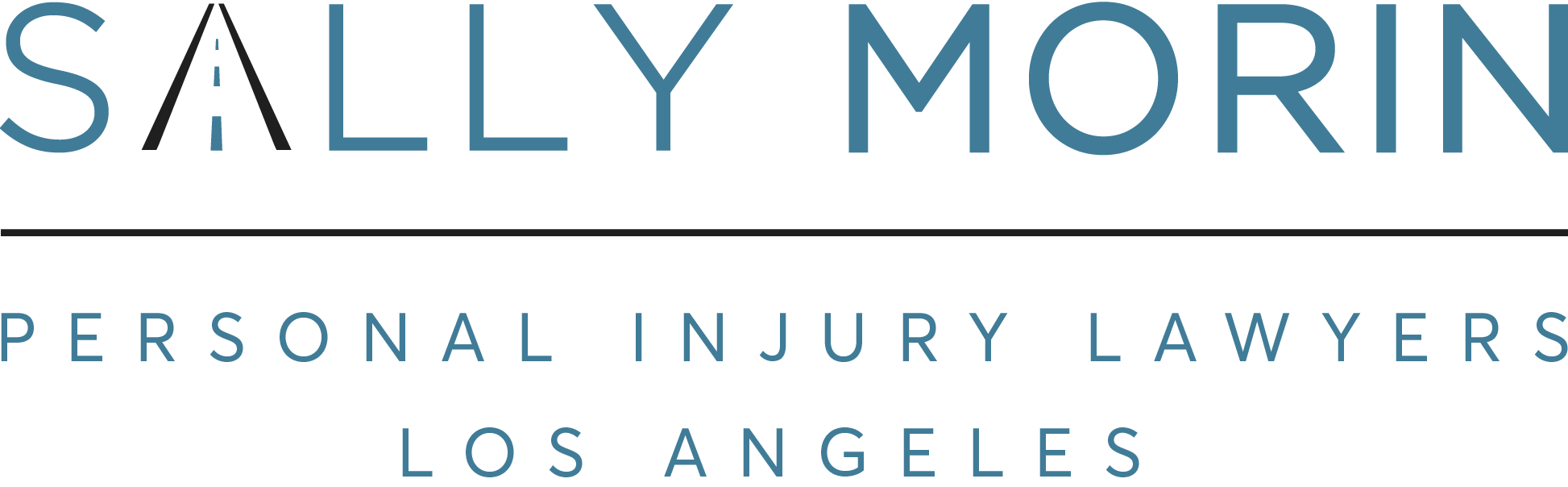 Personal Injury Lawyer Los Angeles, Accident Attorneys