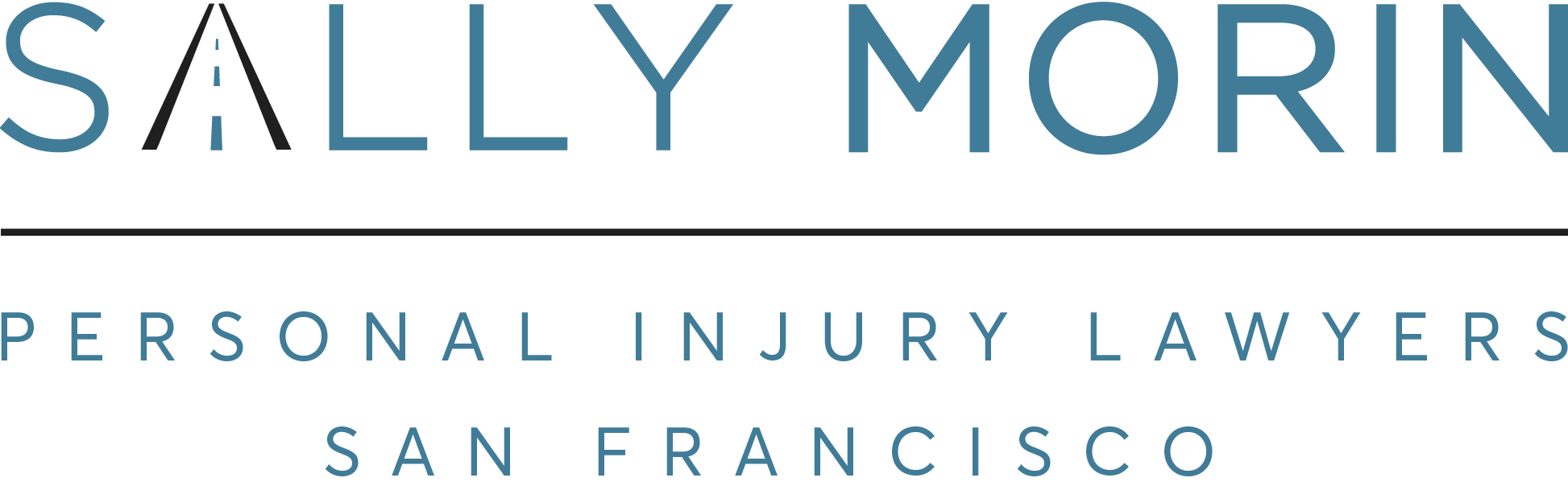 Sally Morin Personal Injury Lawyers San Francisco