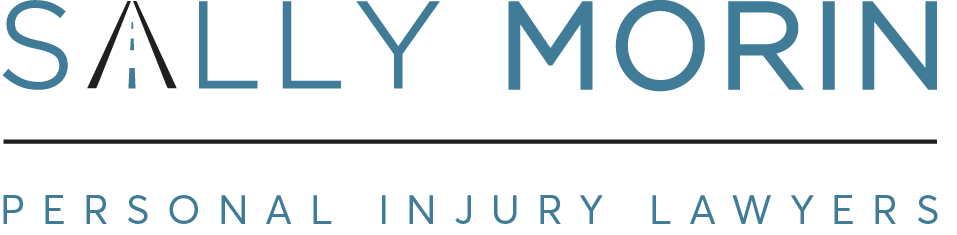 Sally Morin Personal Injury Lawyers