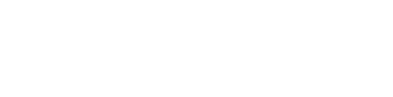 Sally-Morin-Law-Personal-Injury-Lawyers-small-white