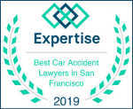Best Car Accident Lawyers in San Francisco
