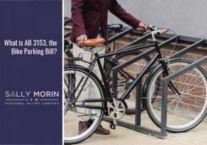 Bike Parking Bill