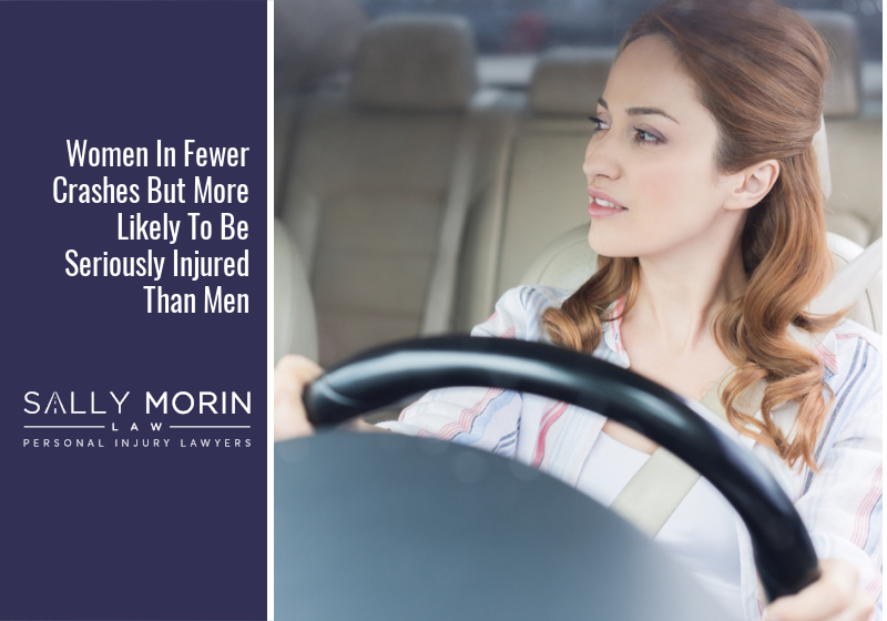 women-more-likely-serious-injuries