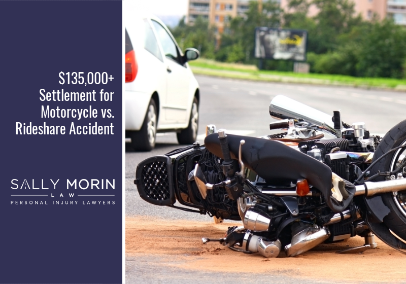 135000-settlement-for-motorcycle-rideshare-accident