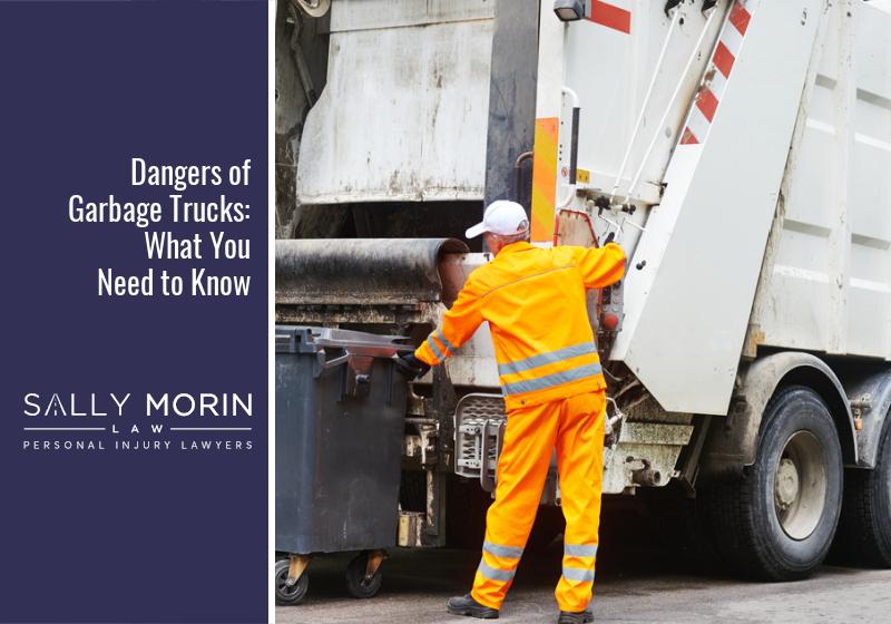 dangers-of-garbage-trucks