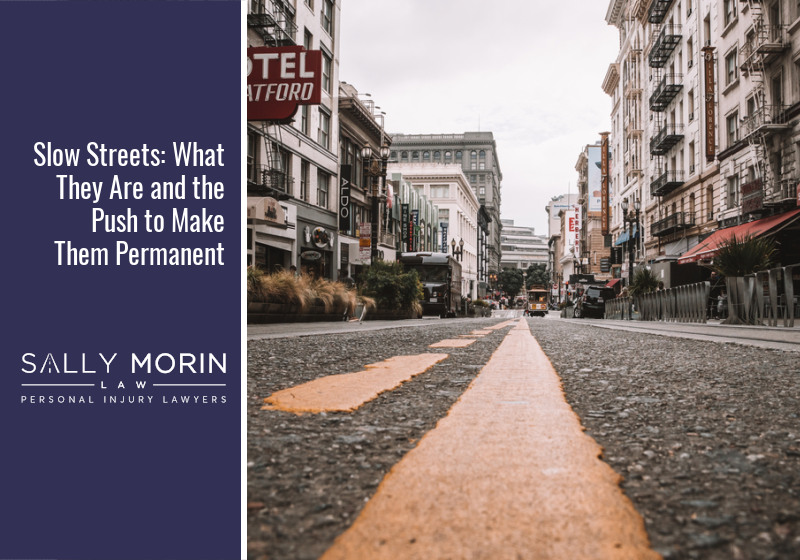slow-streets-and-push-to-permanent