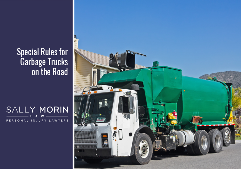 special-rules-for-garbage-trucks-on-road