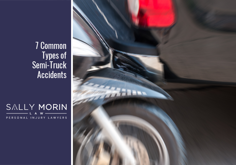 7-common-types-of-semi-truck-accidents