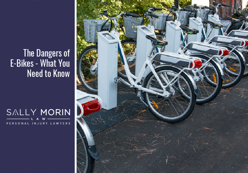 bicycle rental service subscription as an alternative to mobility