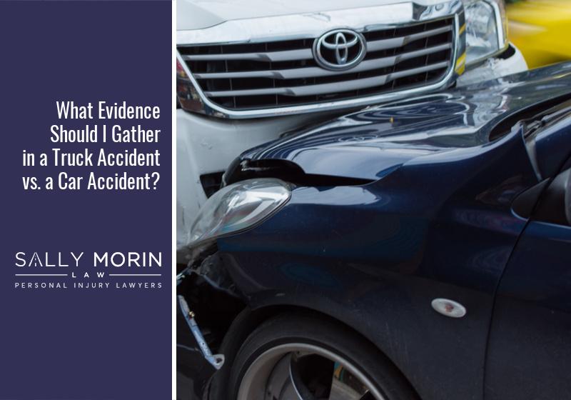 evidence-truck-versus-car